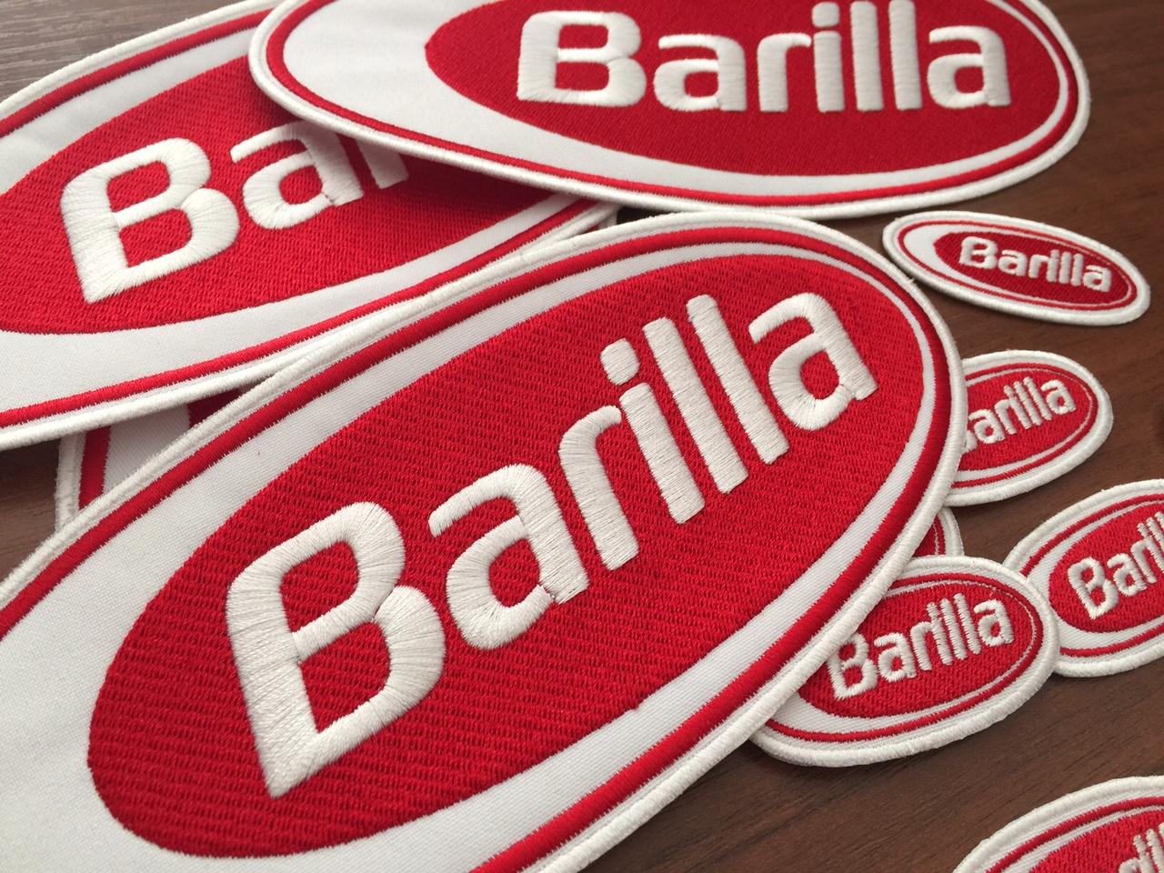 barilla-logo-aufaneher