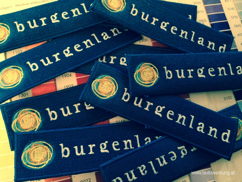 burgenland_aufnaeher