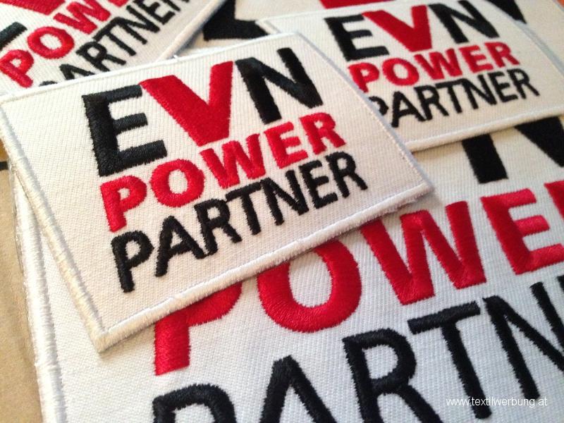 evn-logo-stickerei-aufnaeher