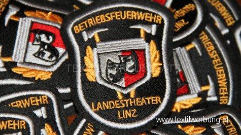 feuerwehr-logo-stick