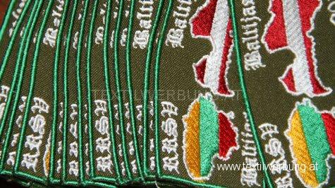 flaggen-bunt-gruen-aufnaeher