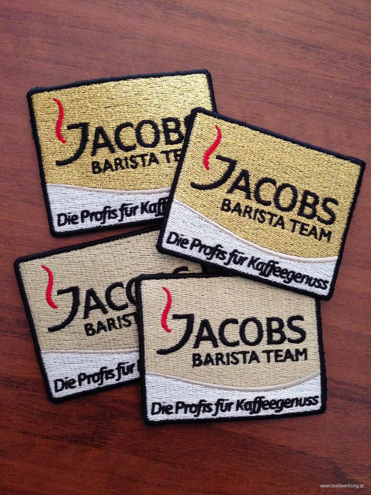 jacobs-barista