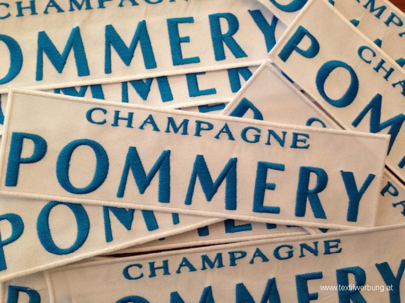 pommery-logo-champagner