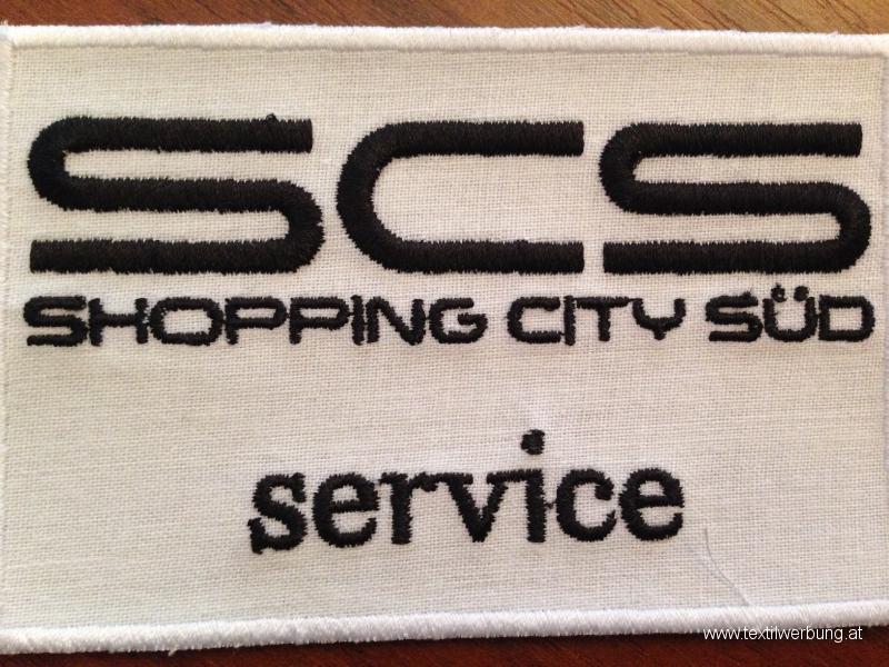 scs-logo-neu