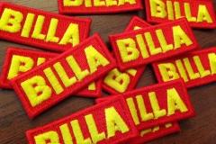 billa_logo_stickerei