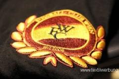 fcb_emblem
