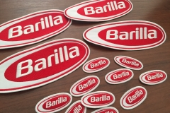patch-barilla-logo