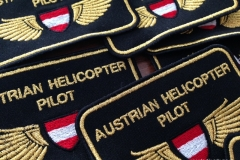 pilot-abzeichen-helikopter