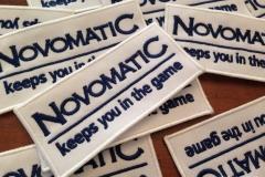 stickerei-novomatic-aufnaeher