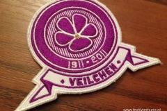 veilchen-1911-2011-stickerei