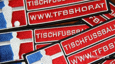 tischfussball_stick_rot_blau_weiss