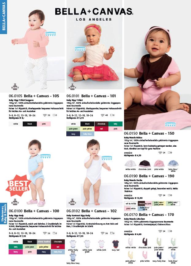 babykleidung-besticken