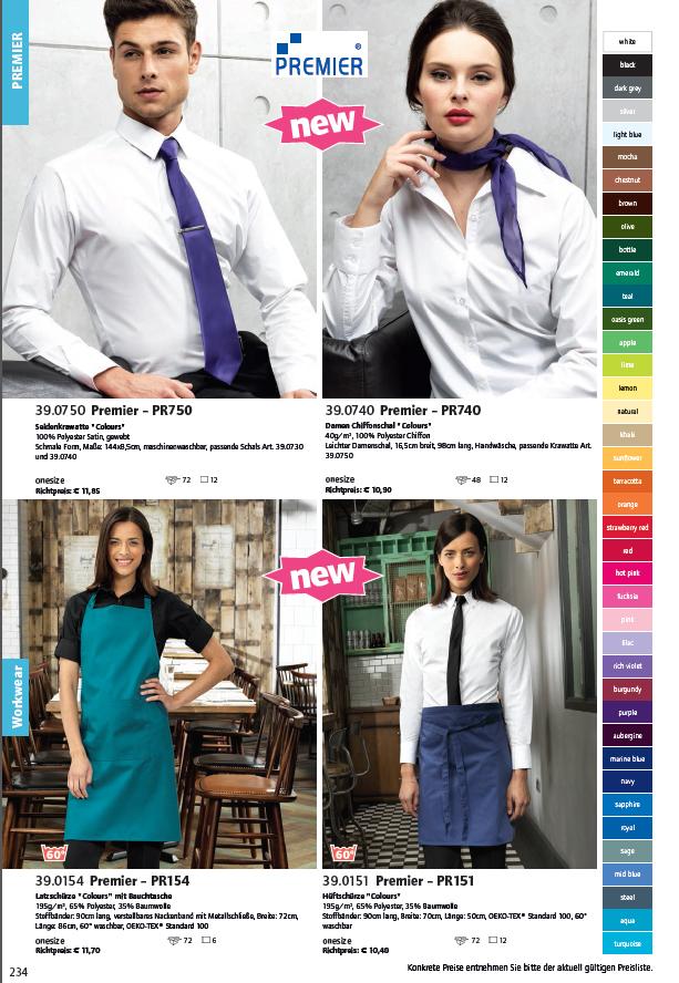 krawatten-50-farben