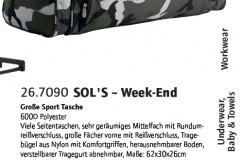 sporttasche-military_camouflage