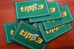 tipp3_logo_stickerei