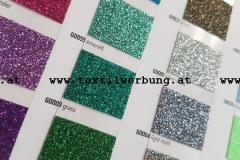 bunte-glitterfolie-textilien-pressen