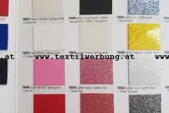 effektfolie-textildruck-wien