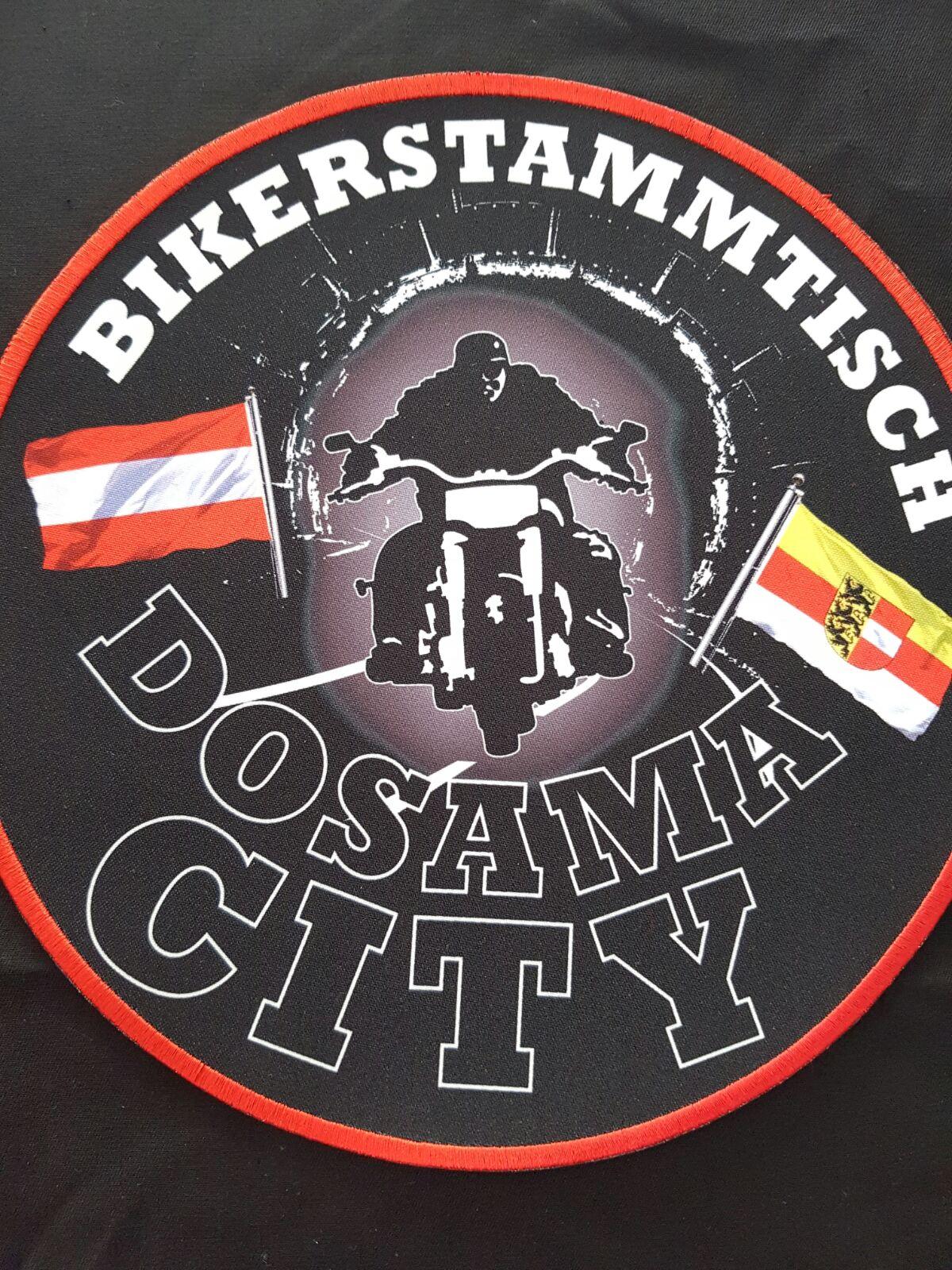 Biker-Dosama_gedruckte_Patches