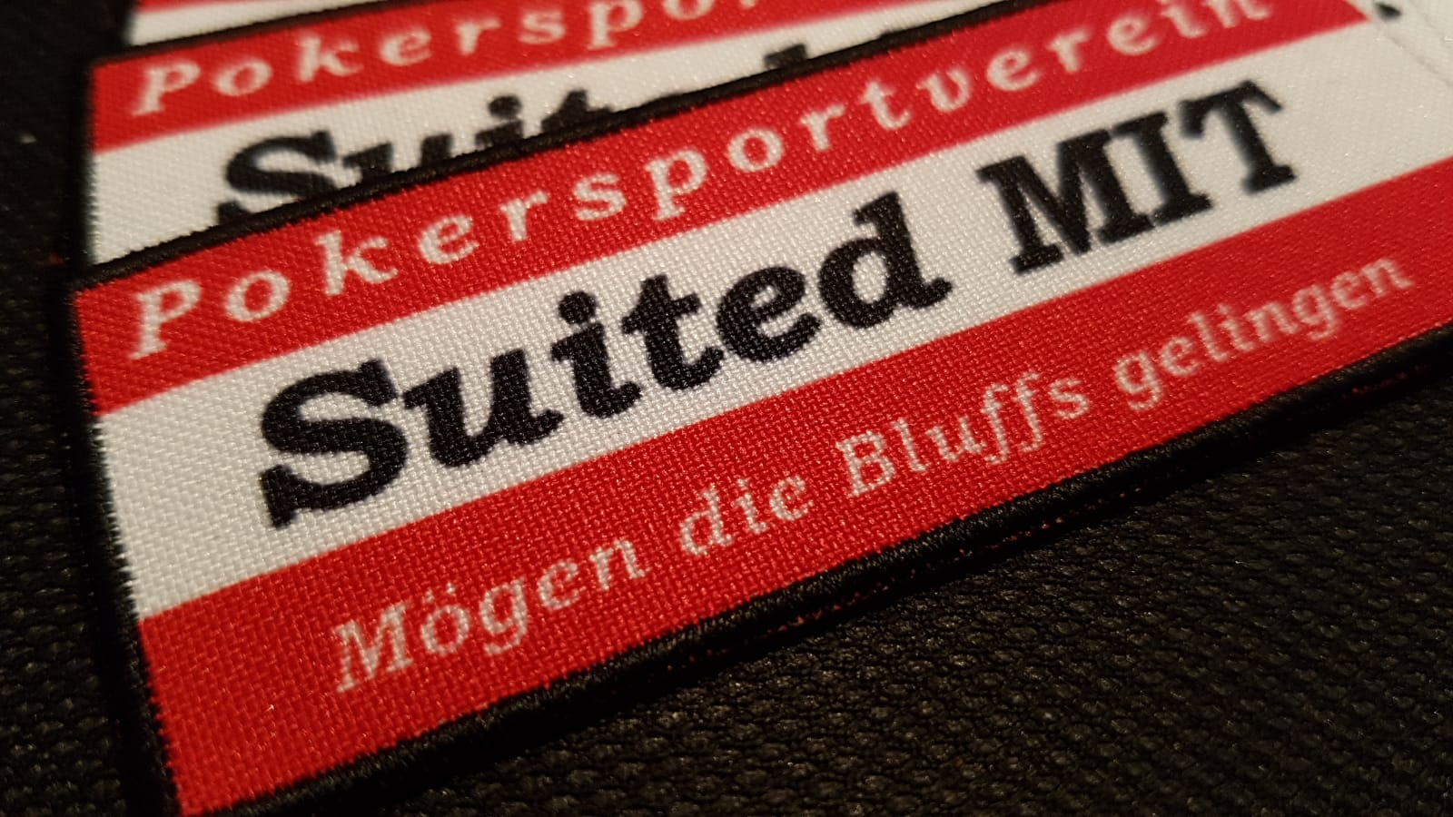 gedruckte_Patches (3)