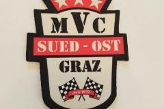 gedruckte_Aufnäher_Motorradclub