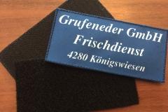 gedruckter-aufnaeher-mit_klett