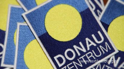 dz-logo-stickerei