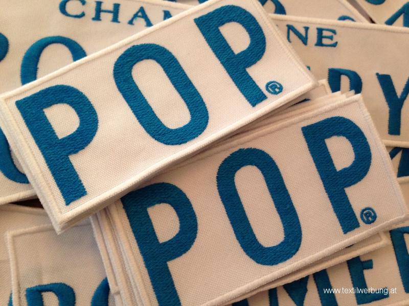 pop-champagner-logo-pommery