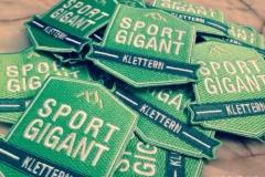aufnaeher-sport-kleidung-patch