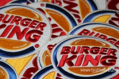 stick-burger_king
