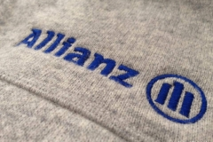 allianz_stickerei_logo