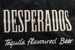 desperados-beer-logo