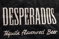 desperados-beer-logo
