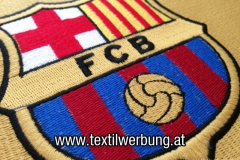 fcb-logo-stickerei