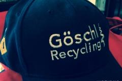 kappe-goeschl-recycling