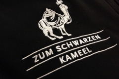 schwarze-kameel-logo