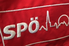 spoe-logo-stickerei