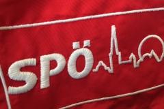 spoe-logo-stickerei