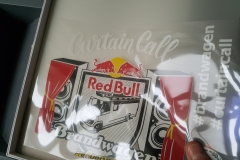 folie_red_bull_transferdruck