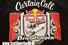 red_bull_druck