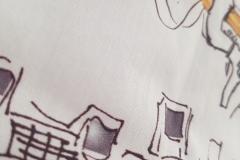 detail_digitaldruck