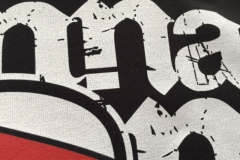 digitalerdruck-auf-t-shirt