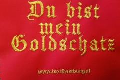 goldstickerei_text_goldstick