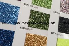 bunte-glitterfolie