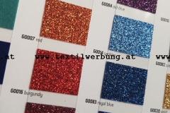 glitterfolie-fuer-textilien