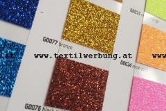 glitterfolie