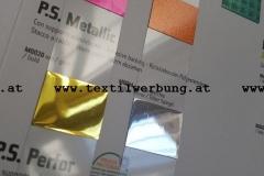 gold-silber-folie-metallic