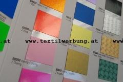 textildruck-folie-flex