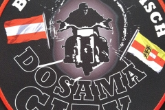 Biker-Dosama_gedruckte_Patches