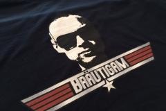 digitaler-druck-shirt