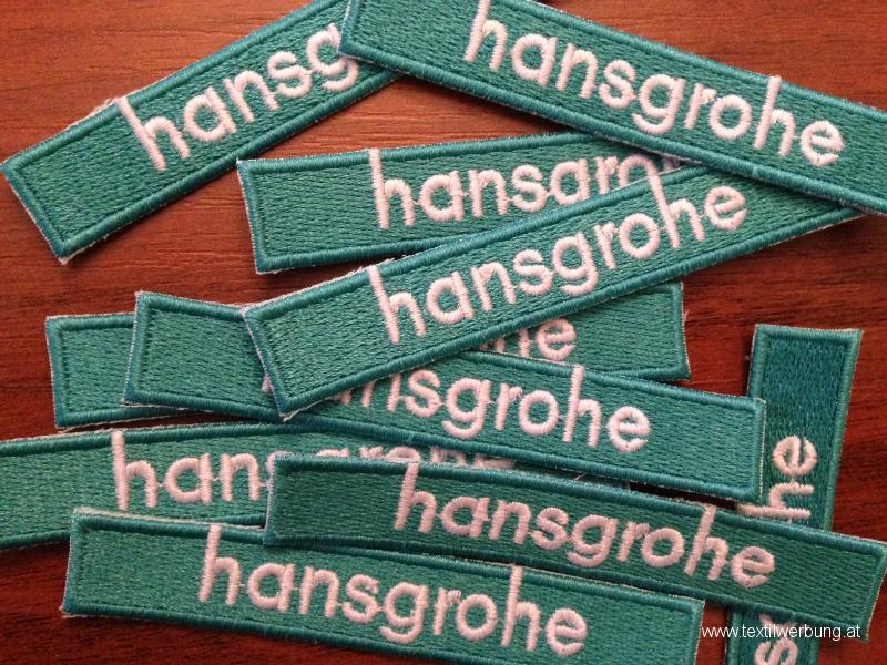 hans-grohe-logo-gestickt